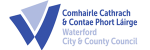 waterford council