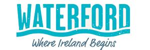 visit waterford