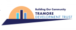 Tramore Development trust