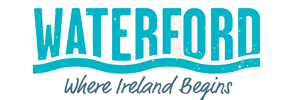 visit waterford